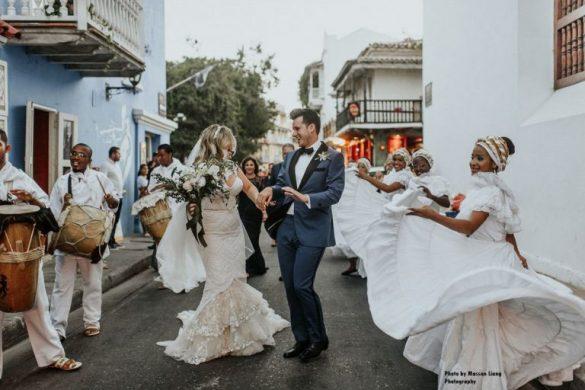 cartagena-destino-de-bodas