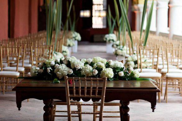 bodas-santa-clara