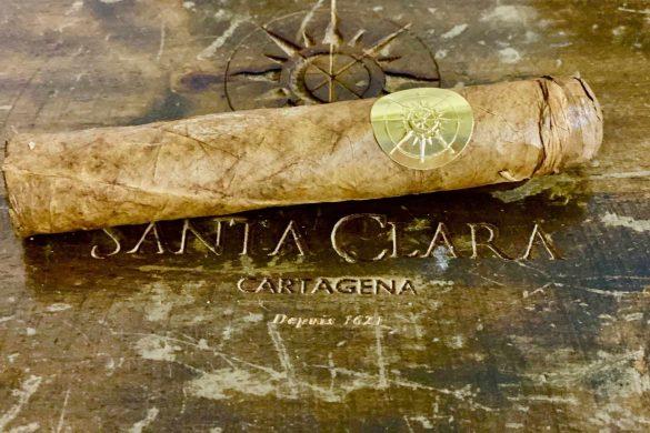 atelier-cigare