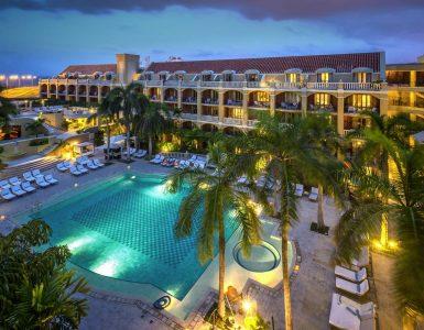 eleito-o-melhor-hotel-da-america-do-sul