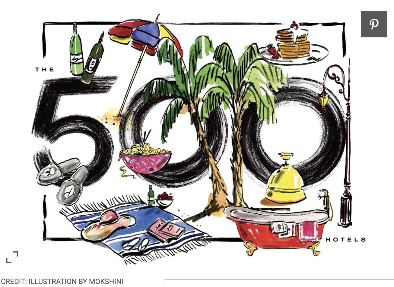 sofitel-legend-santa-clara-en-el-top-500-de-los-mejores-hoteles-del-mundo